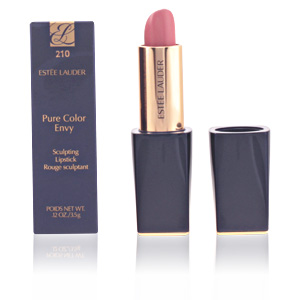 PURE COLOR ENVY lipstick #210-impulsive