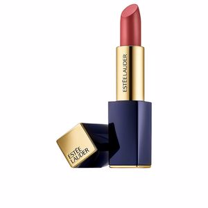 PURE COLOR ENVY lipstick #410-dynamic