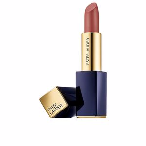 PURE COLOR ENVY lipstick #130-intense nude