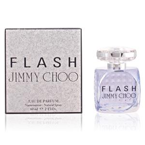 JIMMY CHOO FLASH edp vaporizador 60 ml