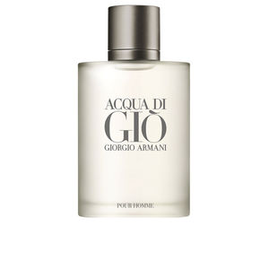 Giorgio Armani, ACQUA DI GIÒ POUR HOMME eau de toilette spray 200 ml