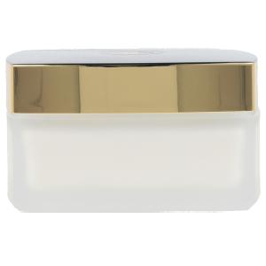 Body moisturiser COCO creme corps