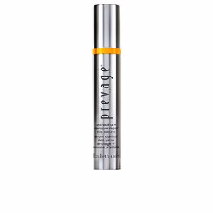 Dark circles, eye bags & under eyes cream PREVAGE anti-aging intensive repair eye sérum Elizabeth Arden