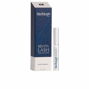 Eyelashes / eyebrows products REVITALASH ADVANCED eyelash conditioner