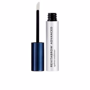 Tratamiento para pestañas / cejas REVITABROW ADVANCED eyebrow conditioner Revitalash