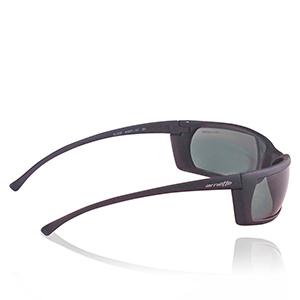 Okulary Przeciwsloneczne ARNETTE AN4007 O1 Arnette