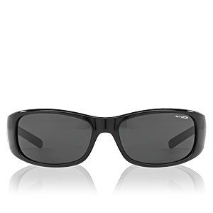 Okulary Przeciwsloneczne ARNETTE AN4139 41/81 Arnette
