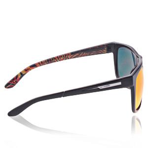 Sonnenbrillen ARNETTE AN4143 22306Q Arnette