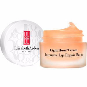 Bálsamo labial EIGHT HOUR intensive lip repair balm Elizabeth Arden