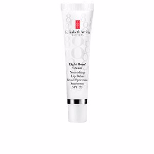 Burrocacao EIGHT HOUR nourishing lip balm SPF20 Elizabeth Arden