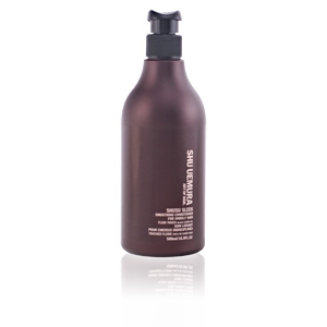 SHUSU SLEEK conditioner 500 ml
