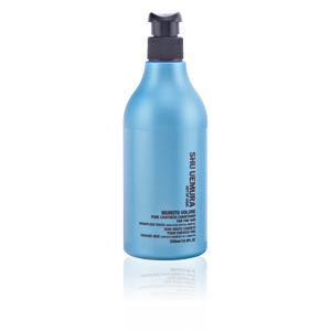 MUROTO VOLUME conditioner 500 ml