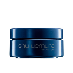 Producto de peinado SHAPE PASTE sculpting putty Shu Uemura