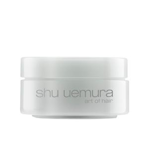 Produit coiffant COTTON UZU defining flexible cream Shu Uemura