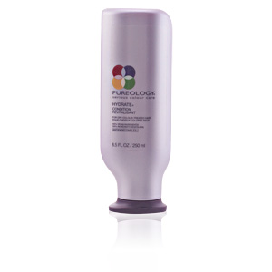 Balsamo per capelli colorati  HYDRATE conditioner Pureology