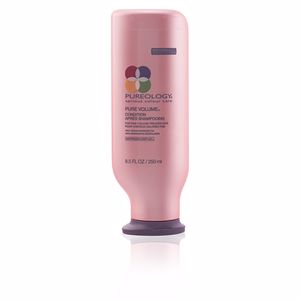 Volumizing Conditioner PURE VOLUME conditioner Pureology