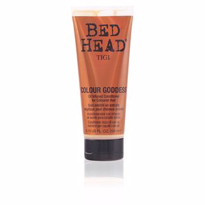BED HEAD COLOUR GODDESS oil infused conditioner 200 ml