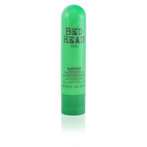 BED HEAD ELASTICATE shampoo 250 ml