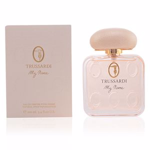 Trussardi MY NAME  perfume