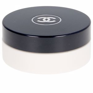 Lip balm HYDRA BEAUTY NUTRITION baume lèvres Chanel