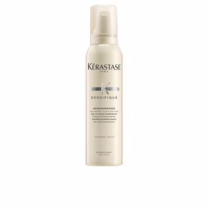 DENSIFIQUE mousse densimorphose 150 ml
