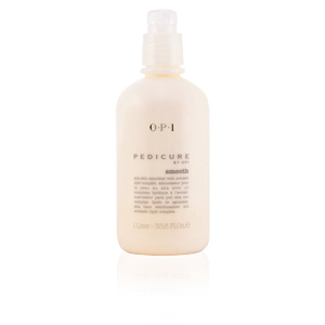 PEDICURE smooth 1000 ml