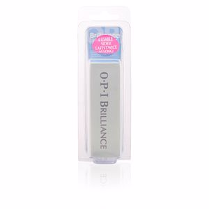 Smalto per unghie BRILLANCE BLOCK Opi