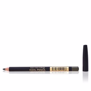 Eyeliner pencils KOHL PENCIL Max Factor