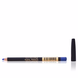 Delineador ojos KOHL PENCIL Max Factor
