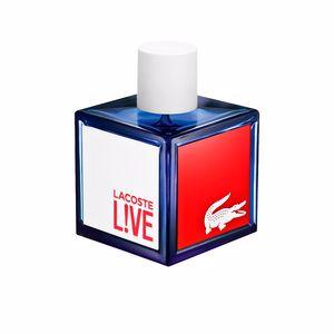 Lacoste LACOSTE LIVE POUR HOMME  perfume