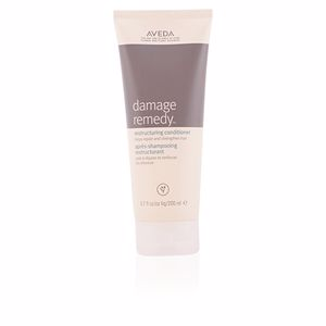 Acondicionador reparador DAMAGE REMEDY restructuring conditioner Aveda