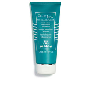 Cellulite cream & treatments CELLULINOV soin anti-cellulite intensif Sisley