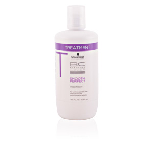 BC SMOOTH PERFECT treatment 750 ml