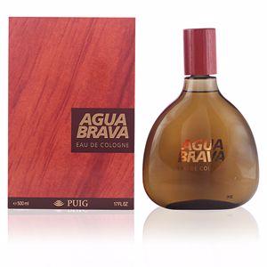 Puig AGUA BRAVA  parfüm