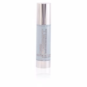 Traitement capillaire AGE RESET botox effect treatment Abril Et Nature