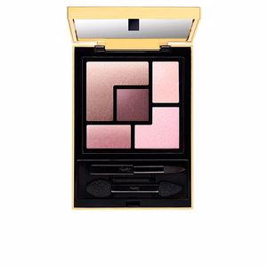 Ombretto COUTURE PALETTE Yves Saint Laurent