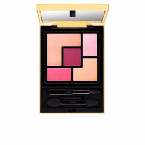 Eye shadow COUTURE PALETTE Yves Saint Laurent