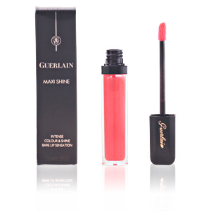 GLOSS D'ENFER #940-nahema smack 7.5 ml
