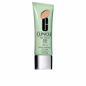 AGE DEFENSE BB CREAM #02 40 ml