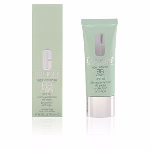 AGE DEFENSE BB CREAM SPF 30 #03