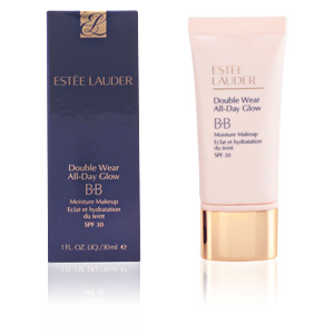 DOUBLE WEAR ALL-DAY GLOW BB moisture makeup SPF30 #1.0 30 ml