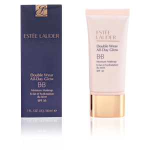 DOUBLE WEAR ALL-DAY GLOW BB moisture makeup SPF30 #4.0 30 ml