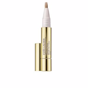 Highlight Make-up DOUBLE WEAR BRUSH-ON GLOW BB highlighter Estée Lauder