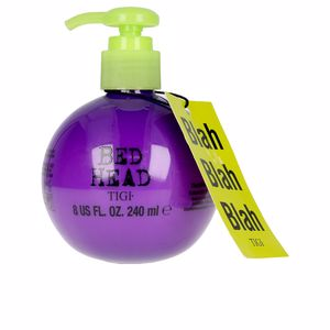 Hair styling product BED HEAD small talk cream