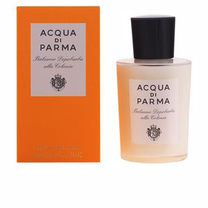 Aftershave ACQUA DI PARMA after-shave balm Acqua Di Parma