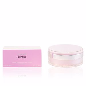 CHANCE body cream 200 ml