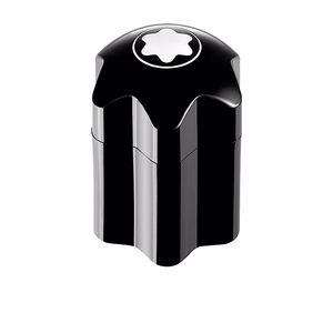 EMBLEM eau de toilette vaporizador 60 ml