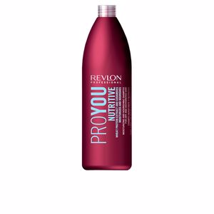 PROYOU NUTRITIVE shampoo 1000 ml