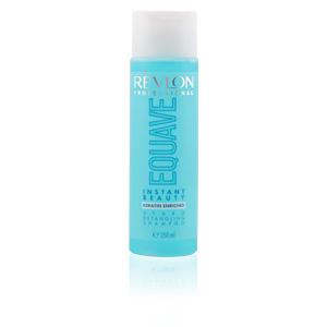 Champú con keratina EQUAVE INSTANT BEAUTY hydro shampoo Revlon