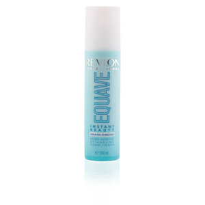 EQUAVE INSTANT BEAUTY hydro nutritive conditioner 200 ml